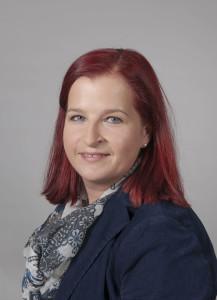 Cornelia Mayrhofer