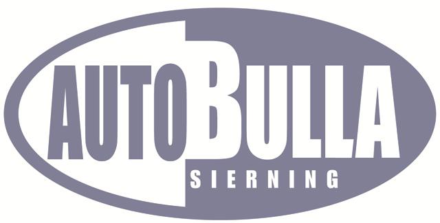 Auto Bulla Sierning
